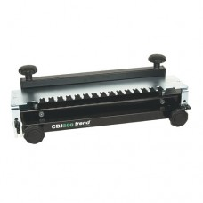 Craft Dovetail Jig 300mm 1/4-inch shank