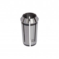 Collet T10/T11 router 12mm