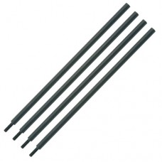Router Compass 8mm extension Bars