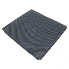Router Non Slip Mat 610mm x 1220mm