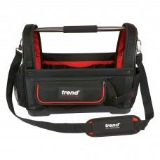 Trend Tool Tote Bag