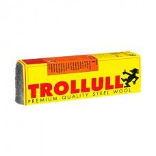 Trollull Steel Wool 00