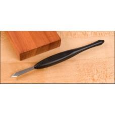 Veritas® Workshop Striking Knife, ea.