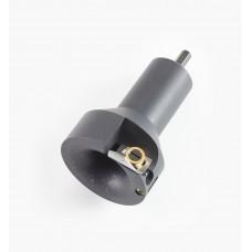 1-1/2 inch Power Tenon Cutter