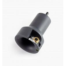 2 inch Power Tenon Cutter