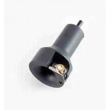 1-1/4 inch Power Tenon Cutter
