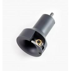 1-3/4 inch Power Tenon Cutter