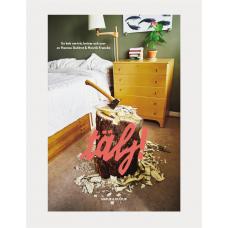Tälj! - En bok om trä, knivar och yxor