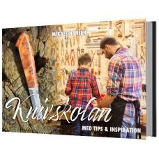 Knivskolan - Med tips & inspiration