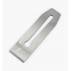 "Repl. 2"" O1 Blade, #4, #5-¼ Bench Planes"
