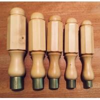 Boxwood London pattern 12mm